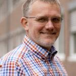 Dr Prof Walter Dirksmeyer